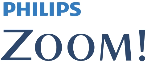 PhilipsZoom